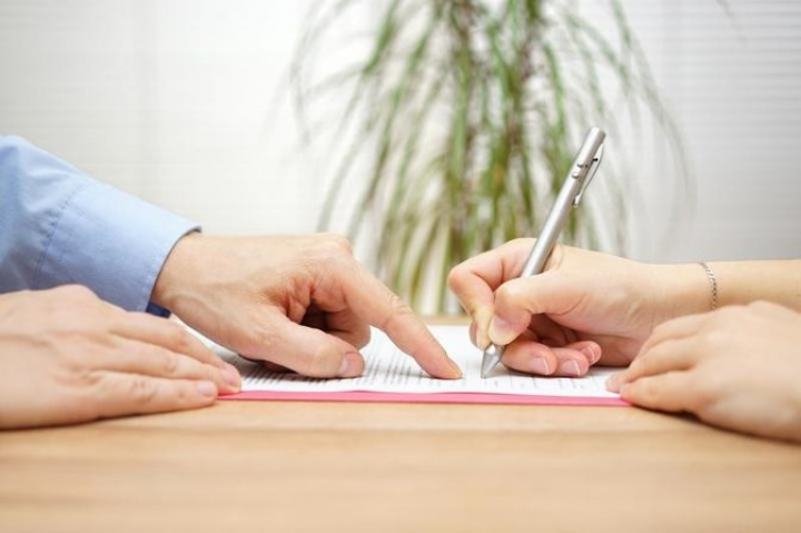 Postnuptial Agreements for Married-Couples in Indonesia