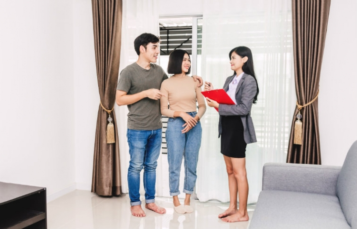 The Key Issues in the Real Estate Transaction in Indonesia (Part I)